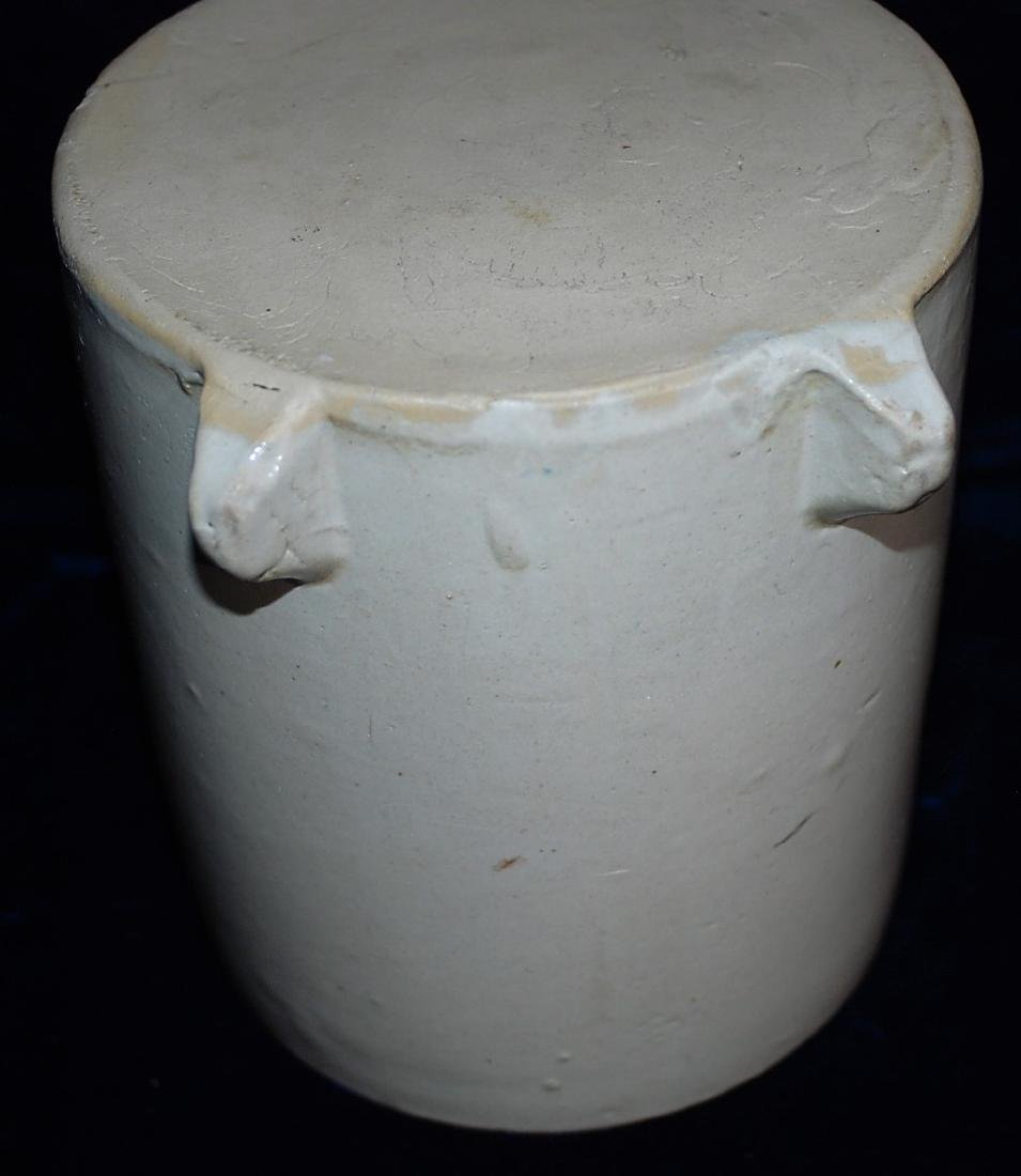 Chicken Waterer RED WING UNION STONEWARE CO - 5