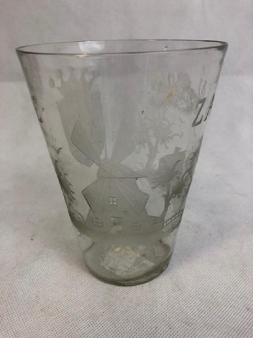 German Glass