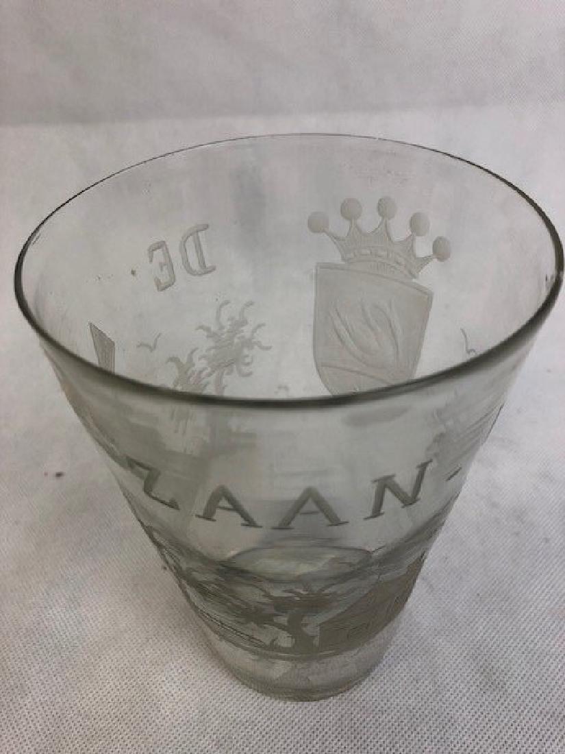 German Glass - 3