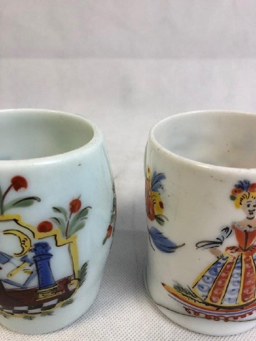 2 Bohemian Mug - 2