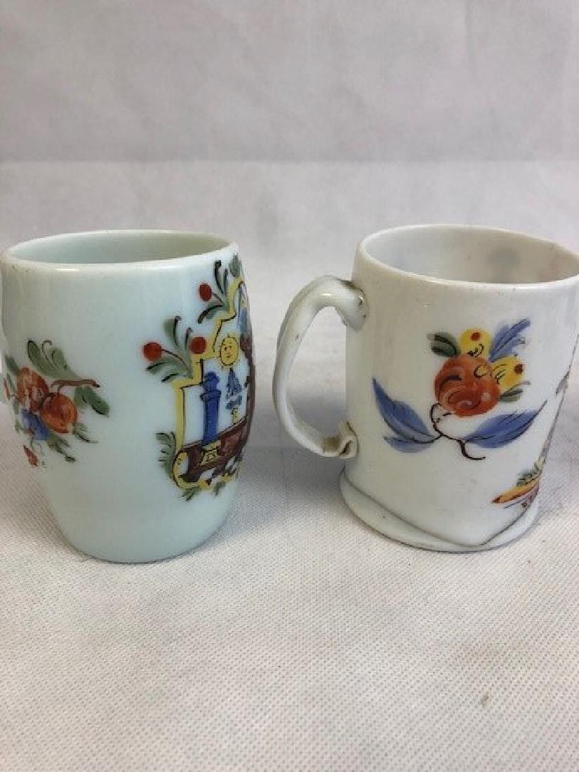 2 Bohemian Mug - 3