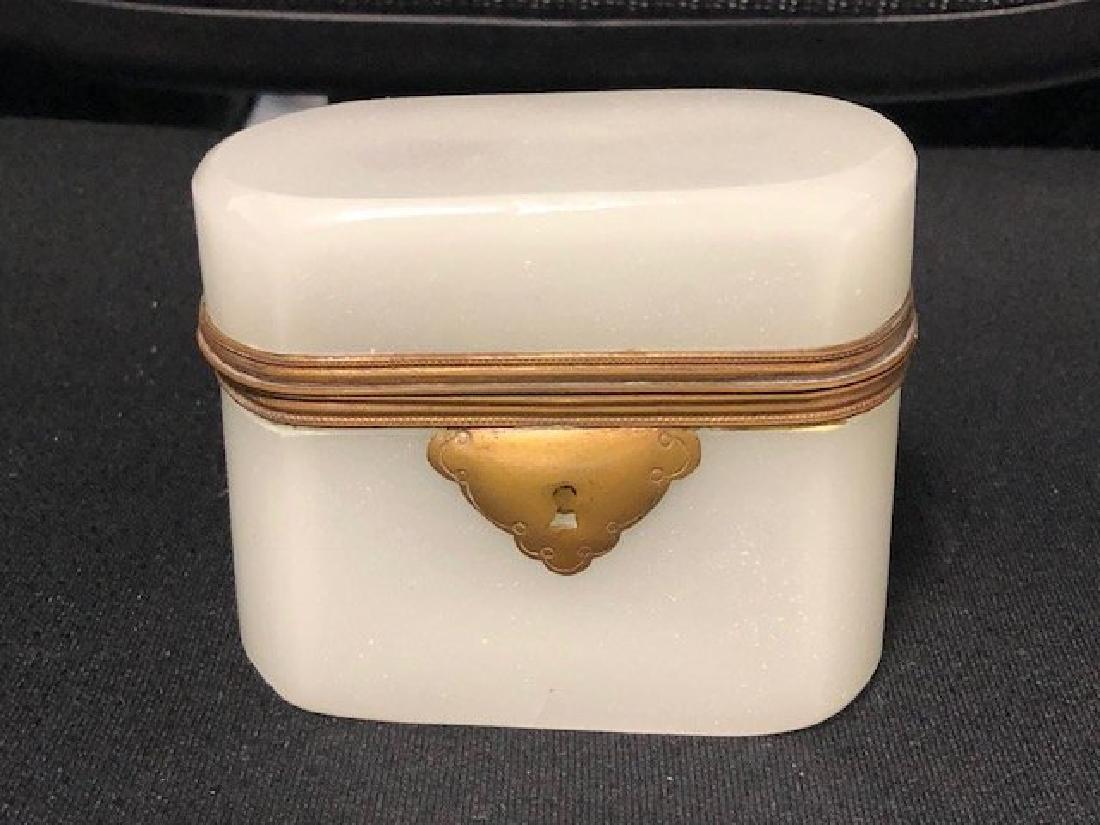 Opaline Box