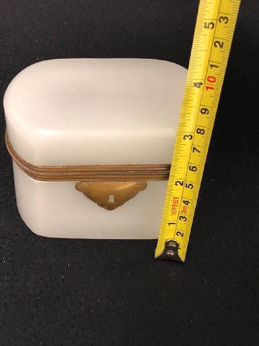 Opaline Box - 3