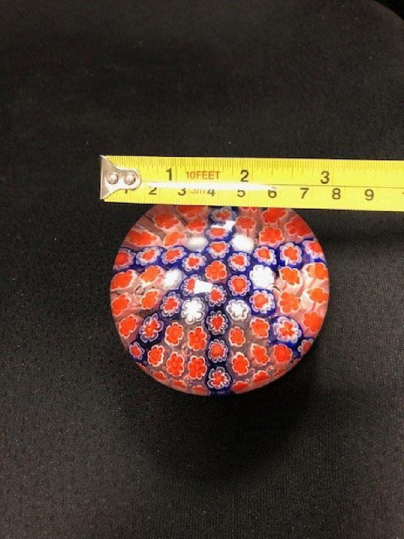 Paper Weight - 3
