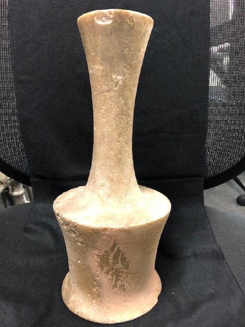 Large Idol Stone - 3