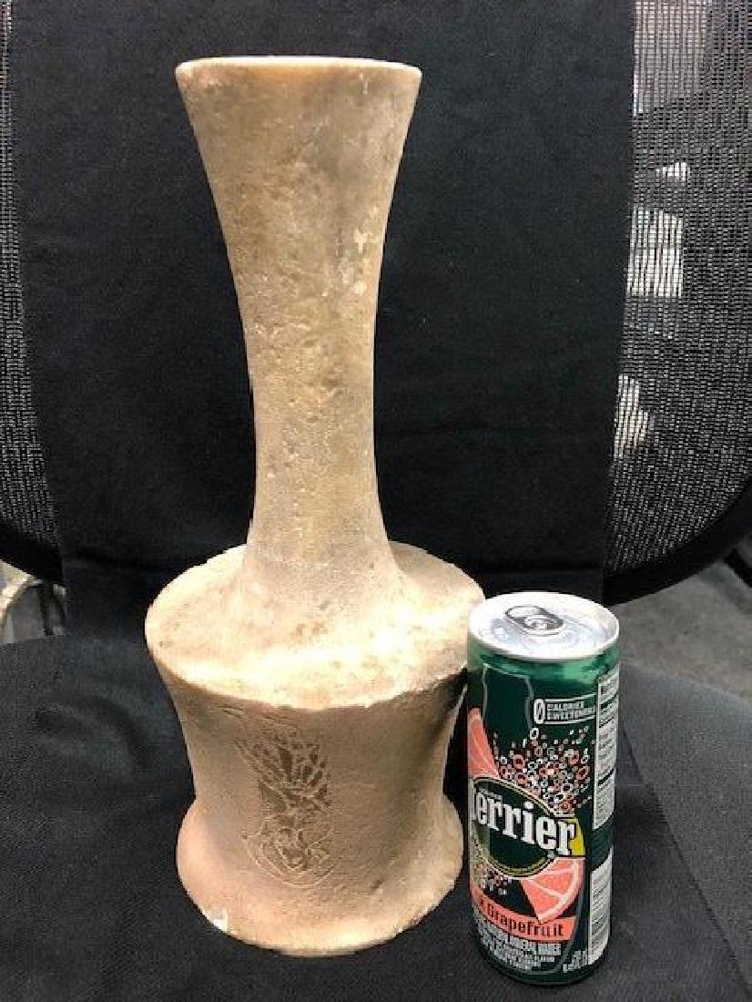Large Idol Stone - 5