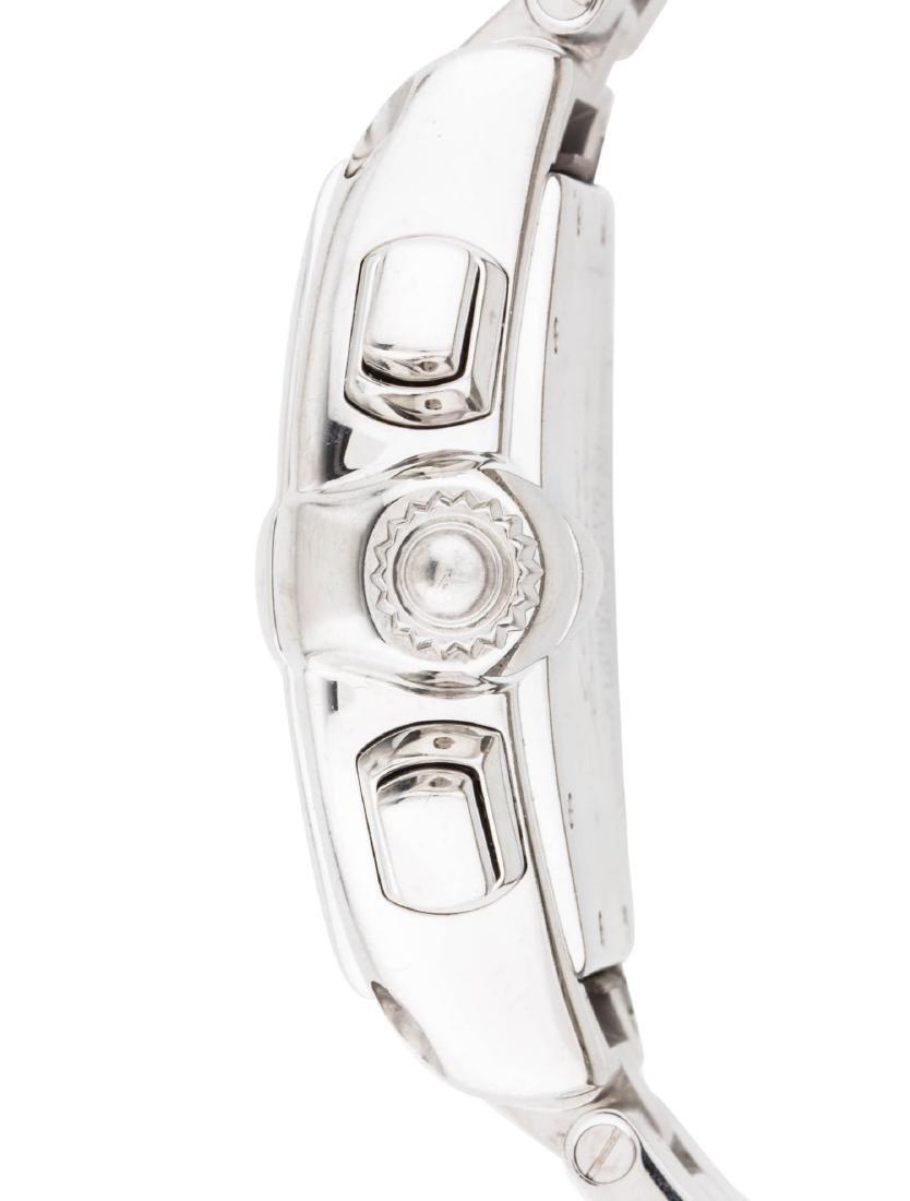 Cartier Roadster - 3