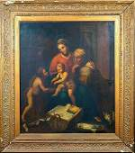 Painting Lot 60