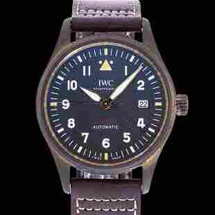 IWC Pilot Spitfire