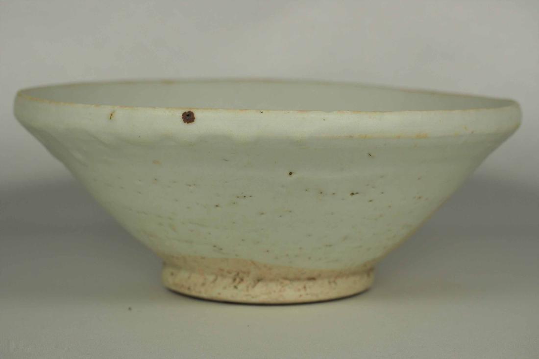 Xing Bowl, Tang Dynasty