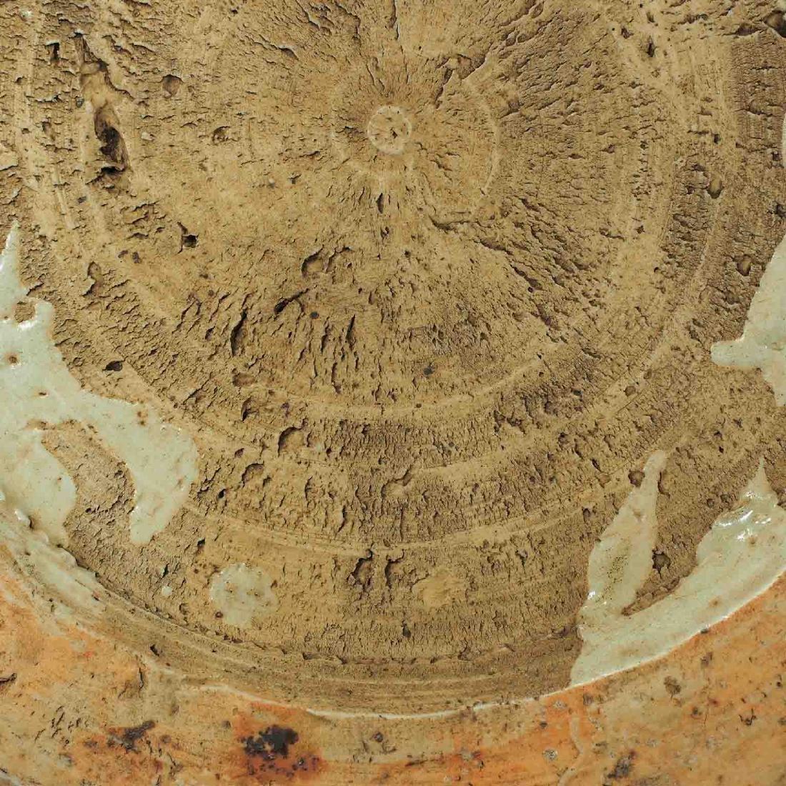 Jar with Dragon Design, Yuan Dynasty - 12