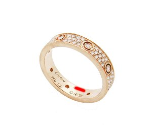 Vintage Cartier Rings For Sale Antique Cartier Rings