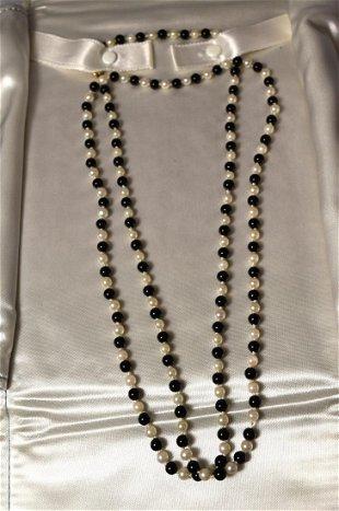 7465e819c Vintage Elsa Peretti Jewelry for Sale & Antique Elsa Peretti Jewelry