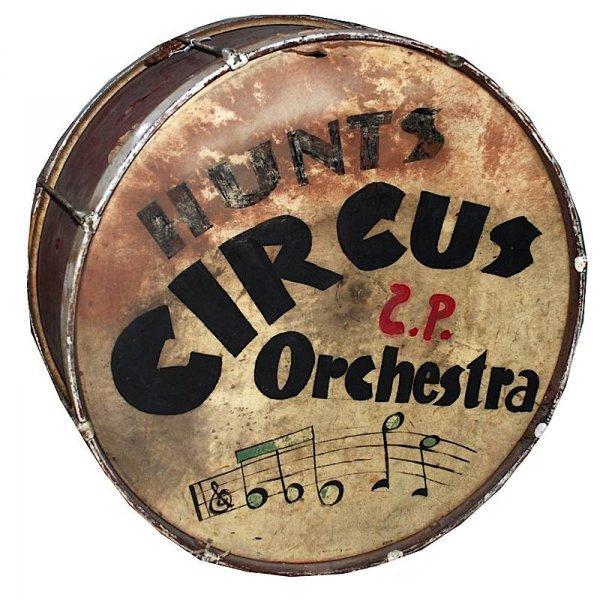15: Hunt's Bros Circus Orchestra (3)