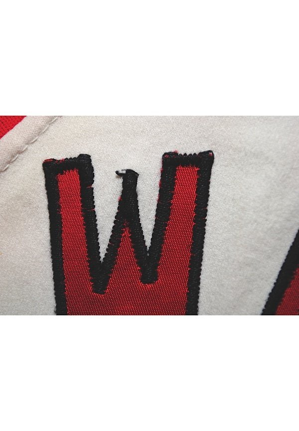 75: 1974-75 Bill Walton Rookie Portland Trailblazers Ga - 6