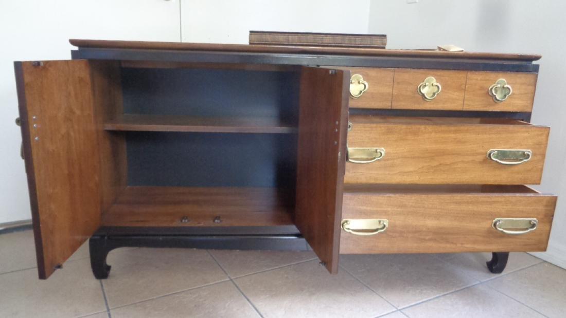 """Dresser by """"Lane Altavista, Virginia,"""