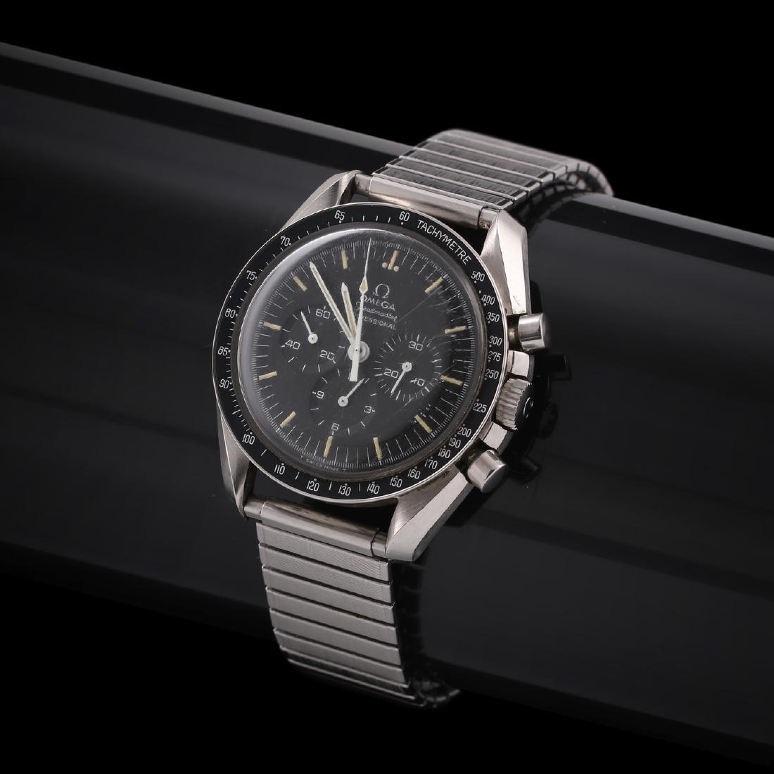 Omega Speedmaster 145.022.