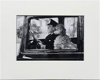 THURSTON HOPKINS - La Dolce Vita, 1953