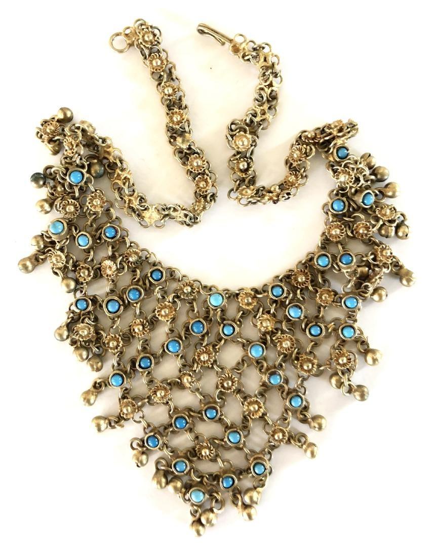 Boho Jewelry Lot