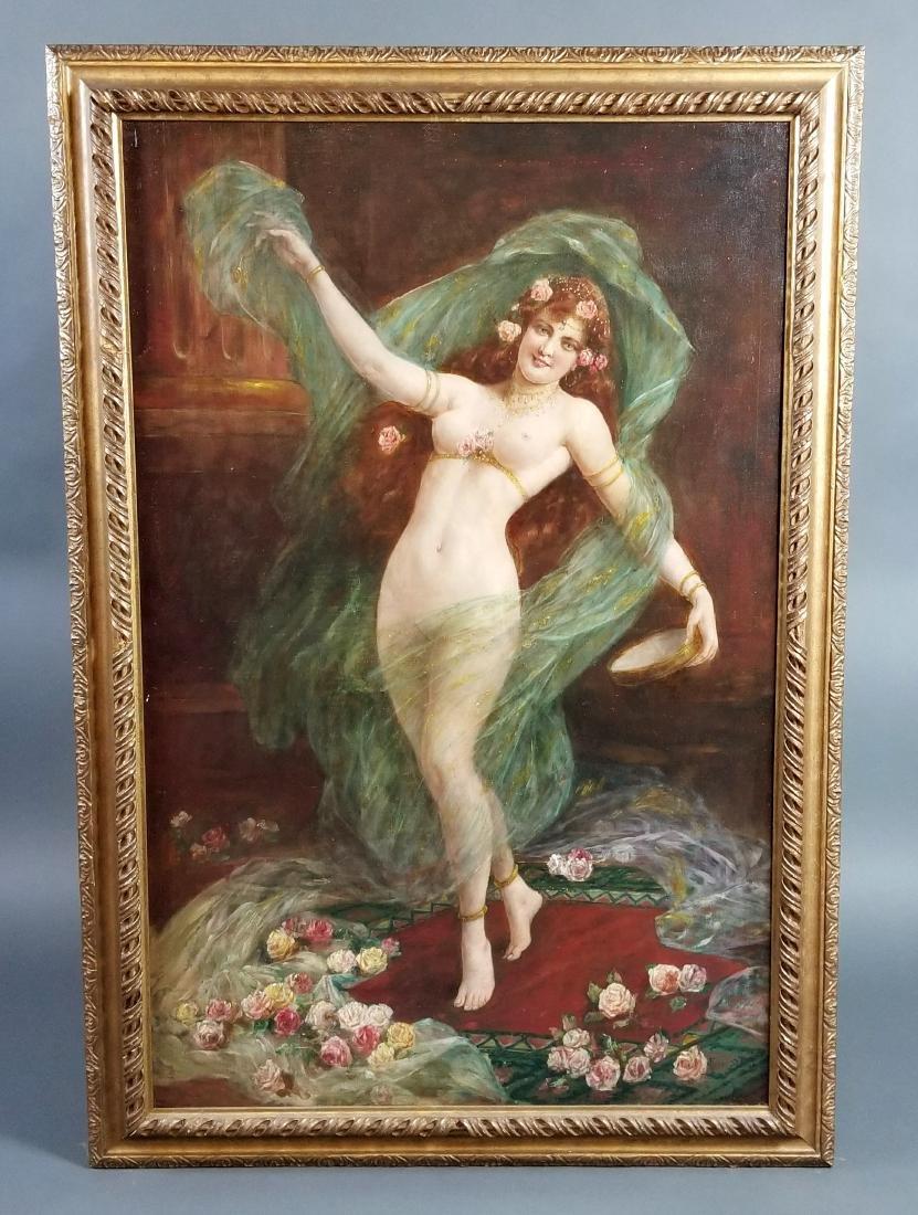 Maiden nude Nude Photos 21