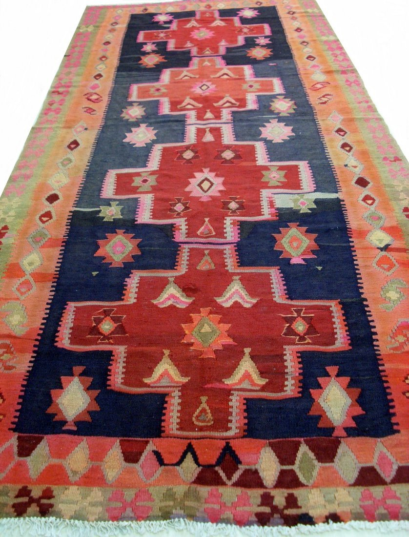 Anatolia Kilim rug