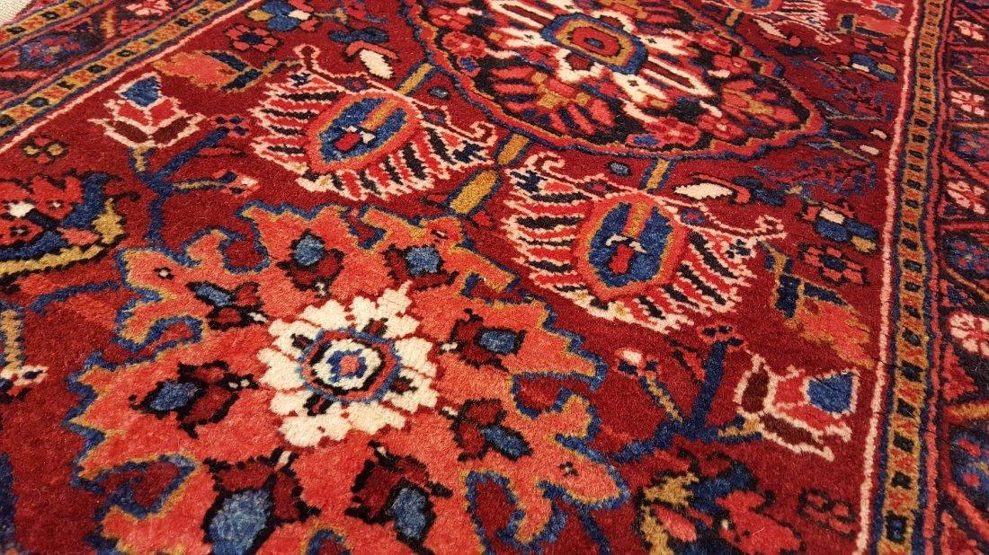 Persian AHAR Rug Carpet - 5