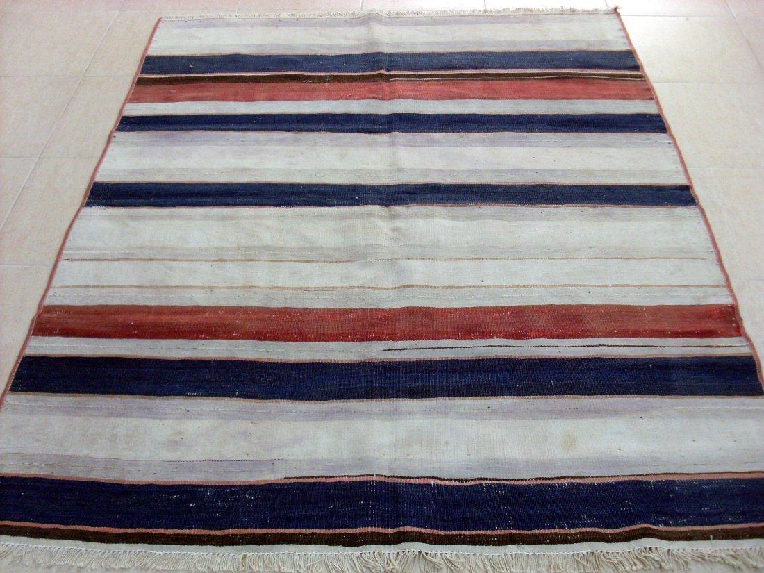 Persian ARDABIL Kilim Rug Carpet