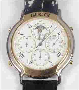 GUCCI - gentleman's recent 8300 series