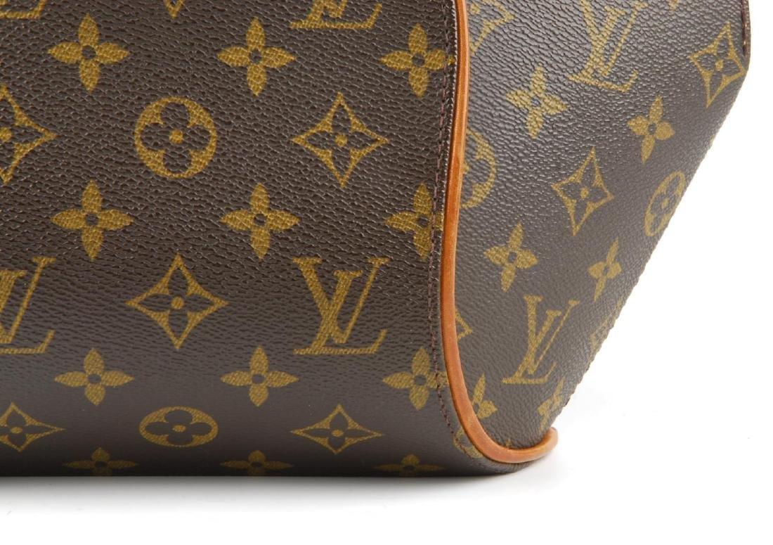 LOUIS VUITTON - an Ellipse PM handbag. Designed with a - 2