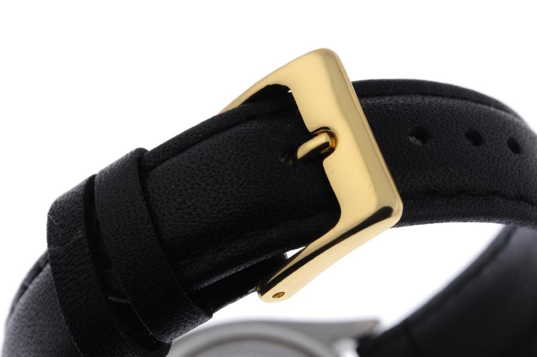 ROLEX - a gentleman's Oysterdate Precision wrist watch. - 2
