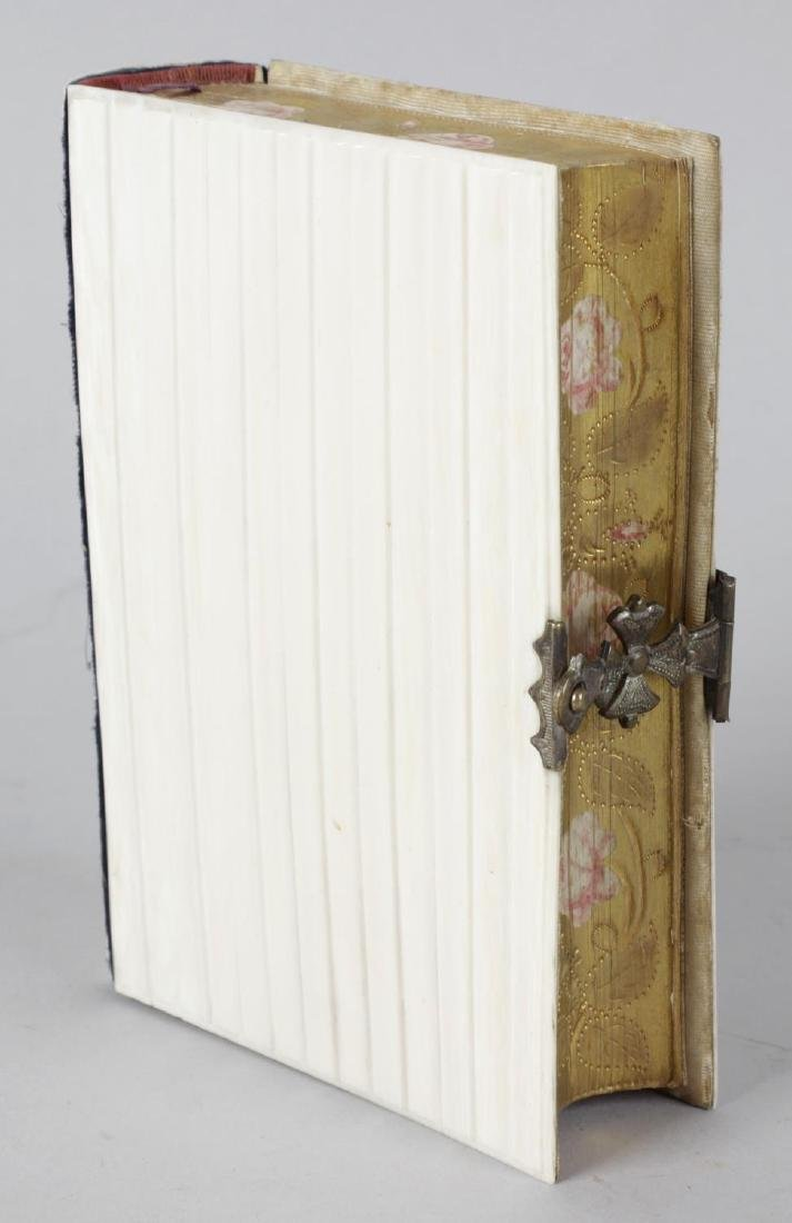 'Sancta Maria', a mid Victorian book of common prayer,