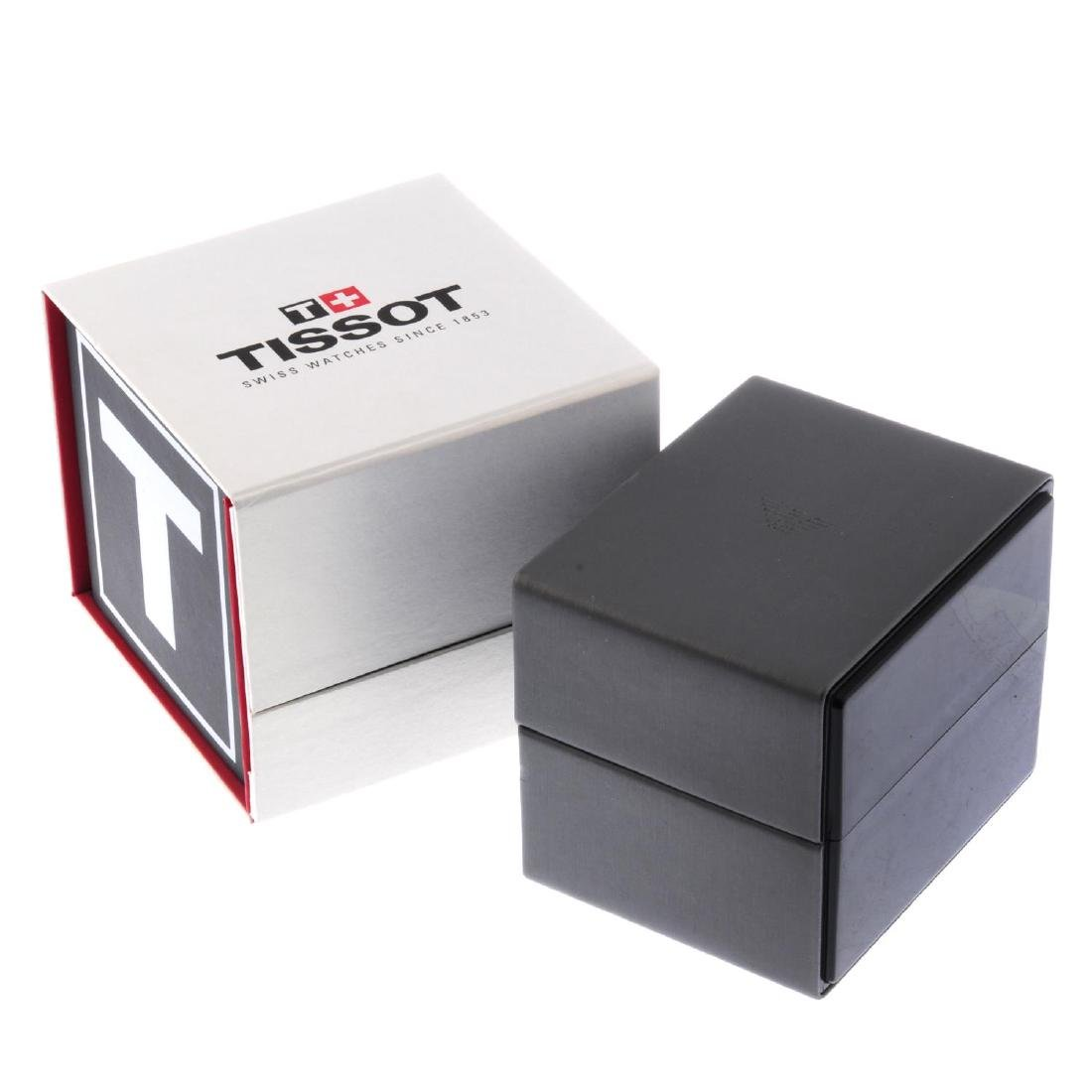 A large quantity of assorted watch boxes, some