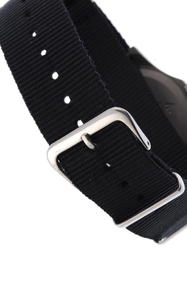 CWC - a gentleman's military issue wrist watch. - 2