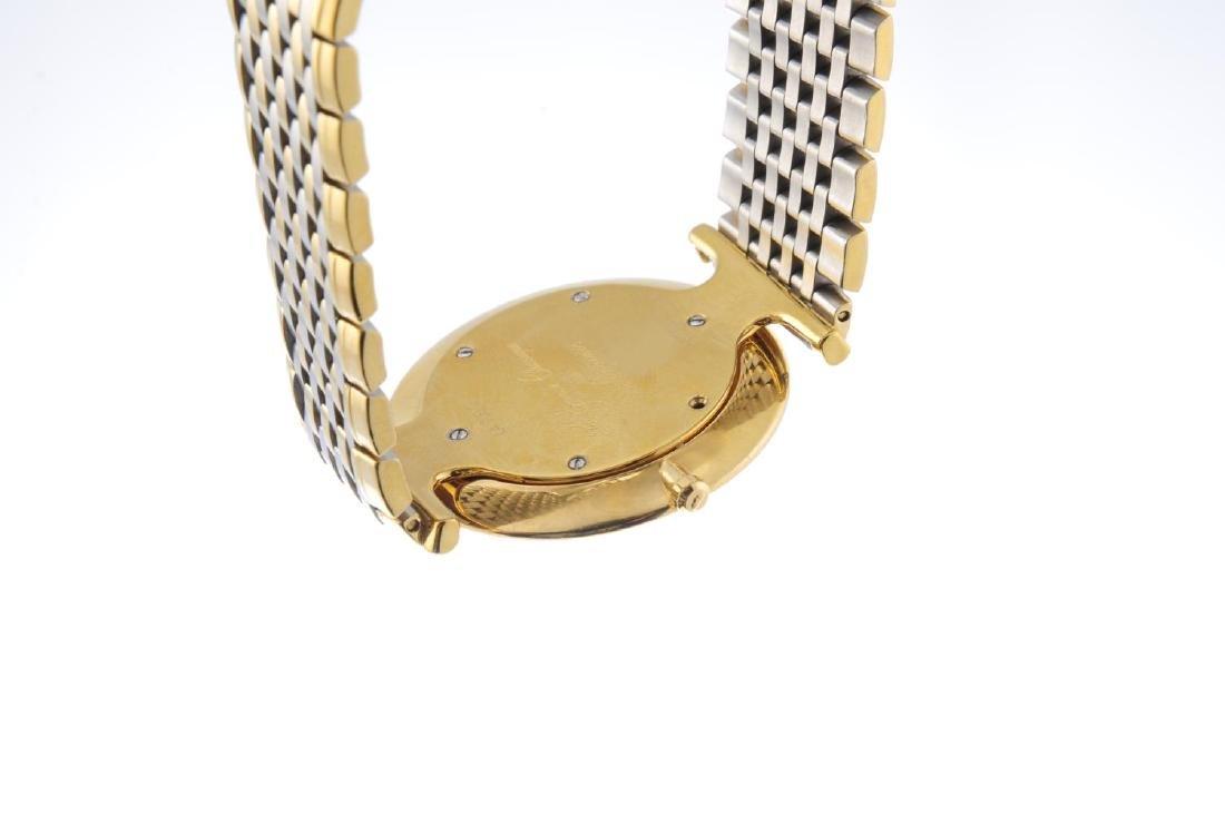LONGINES - a gentleman's La Grande Classique bracelet - 3