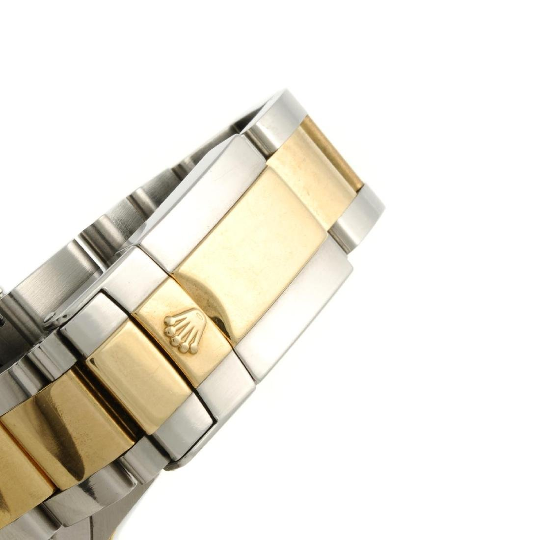 ROLEX - a gentleman's Oyster Perpetual Cosmograph - 4