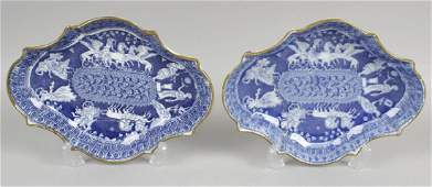 A selection of assorted ceramics and silver plate to