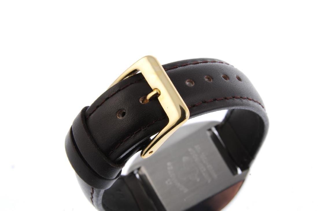 OMEGA - a gentleman's Seamaster Cosmic wrist watch. - 2