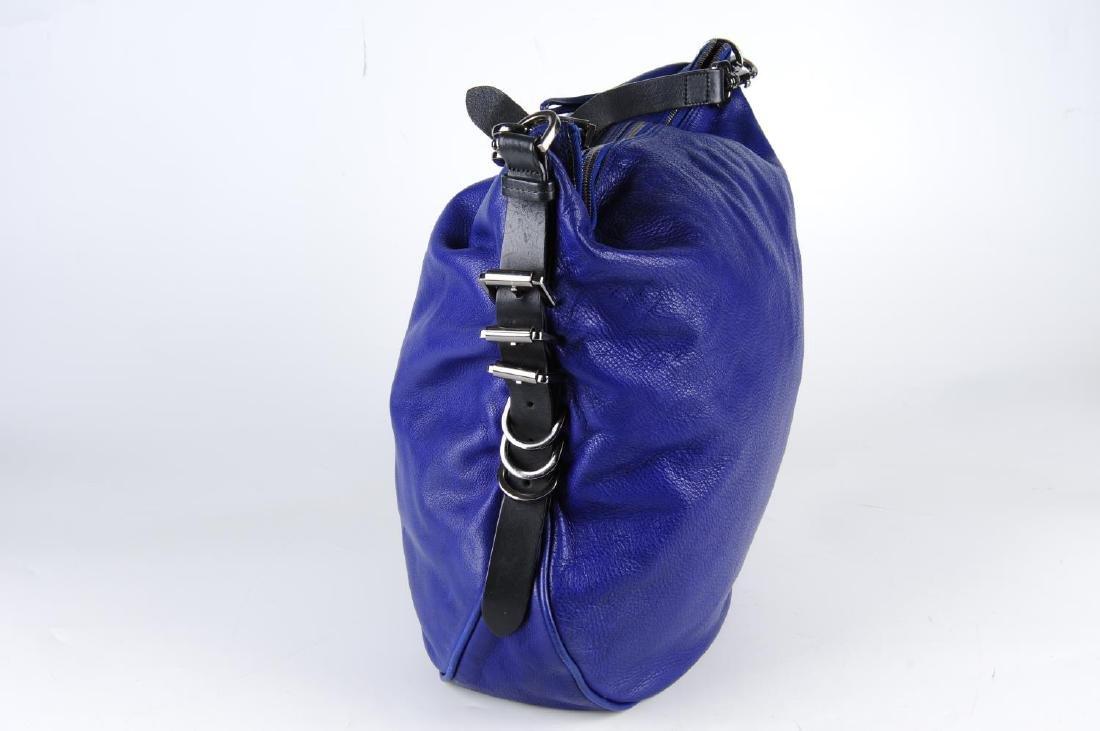 MULBERRY - a Mila Hobo handbag. Designed with an - 3