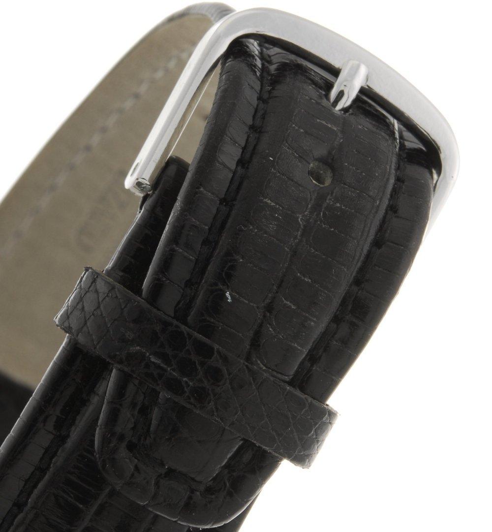 A quartz gentleman's Citizen Minute Repeater wrist - 4