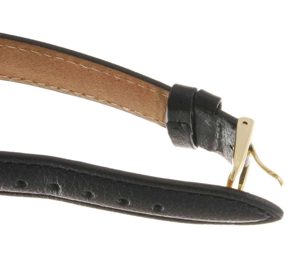 (064753) A 9ct gold manual wind gentleman's Tudor wrist - 4