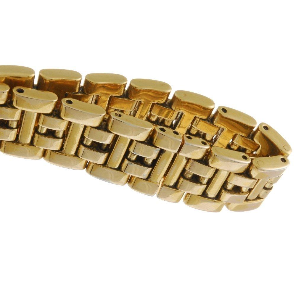 ROTARY - a lady's Khalif bracelet watch. - 3