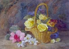 Vincent Clare 18551930