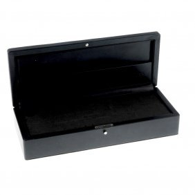 Bell & Ross - A Complete Watch Box.