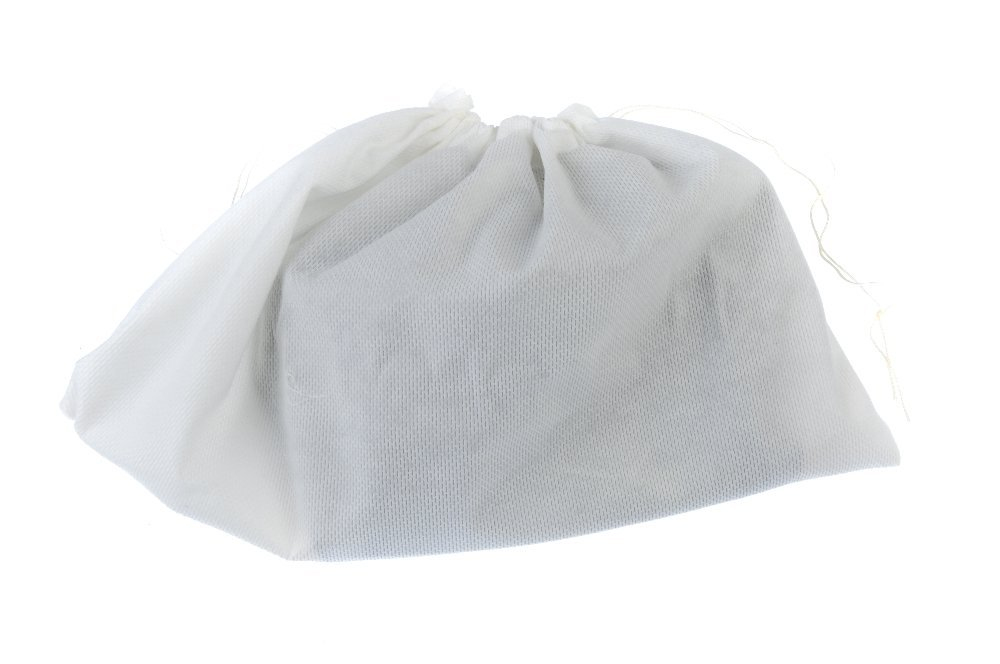 LOUIS VUITTON - a Mini Looping bag. Featuring maker's - 4
