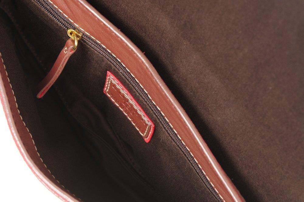 LOEWE - a 160th Anniversary handbag. Designed with a - 6