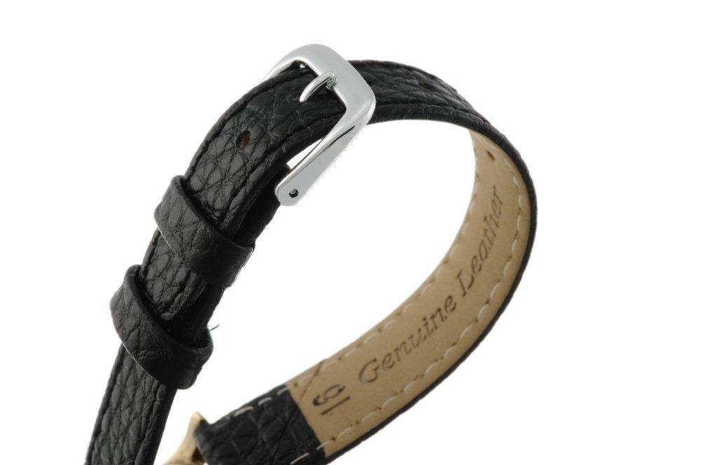 ROLEX - a gentleman's Precision wrist watch. 9ct yellow - 4