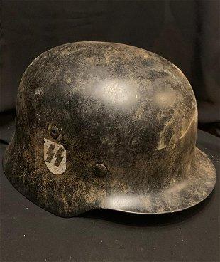 MILITARY AUCTION! GERMAN NAZI WW2 & CIVIL WAR Prices - 106