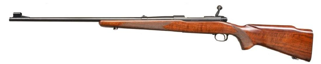 WINCHESTER MODEL 70 PRE 64 STANDARD BOLT ACTION - 2