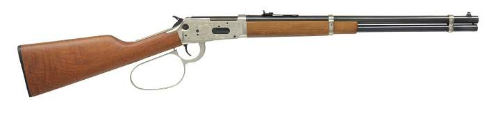 WINCHESTER 94 AE WILD BILL HICKOCK LEVER ACTION