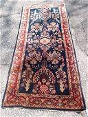 Beautiful Persian Oriental Rug